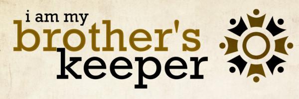 I Am My Brothers Keeper By Mitch Davis 060312 Franklin