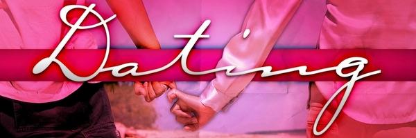 Dating jesus blog