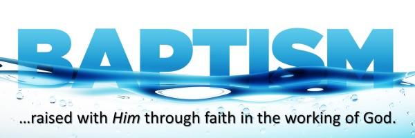 baptism-banner
