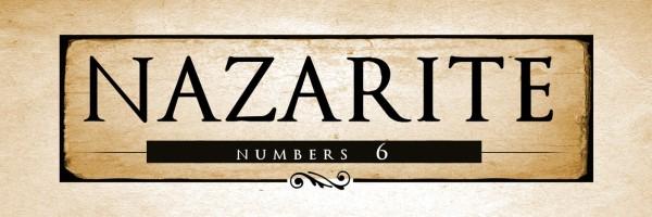 nazarite_banner