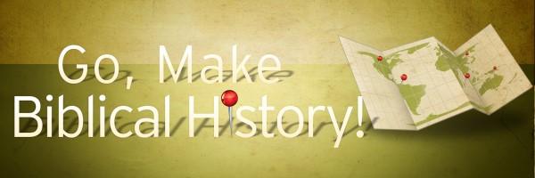 biblicalhistory_banner