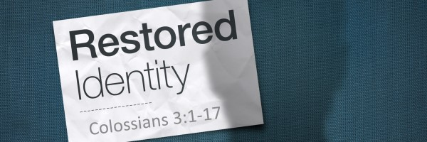 restored-identity