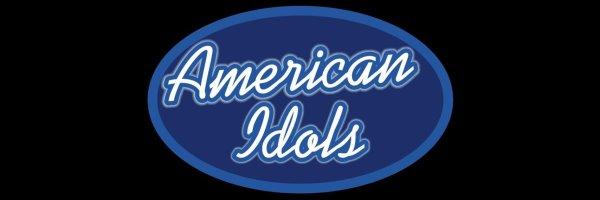 american_idols_banner