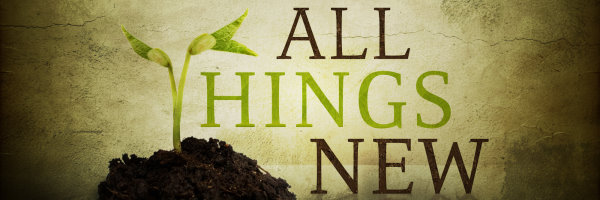 all things new_banner