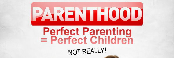 perfect parenting - banner