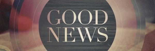 GoodNews_banner