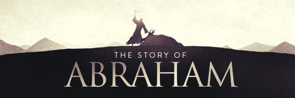 abraham-philbarnes