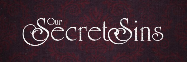 Our_Secret_Sins_banner