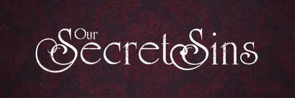 Our_Secret_Sins_banner