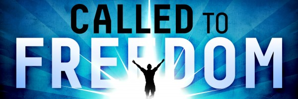 called to freedom_banner