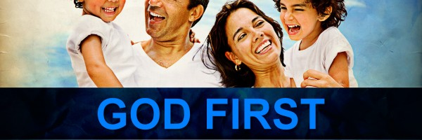 godfirst_banner