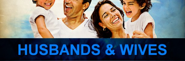 husbands_and_wives_banner