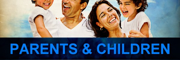 parents_and_children_banner