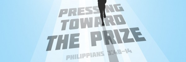 pressing_toward_the_prize-large banner