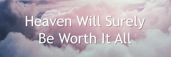 heaven-worthit