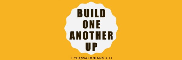 Build One Another Up - banner large