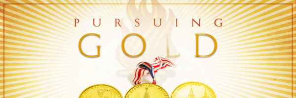 2016-08-14-pursuing-gold-banner