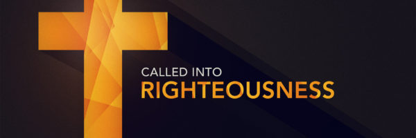 2016-09-04-the-gift-of-righteousness-banner