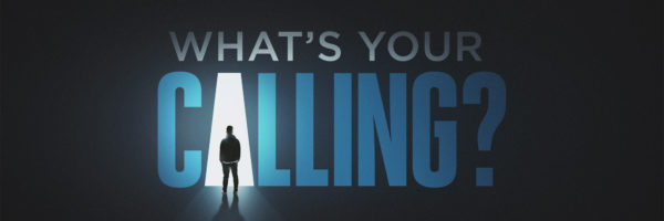 whats-your-calling-banner