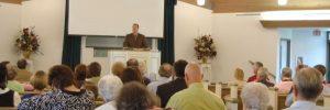 edwin-preaching-600x199.jpg