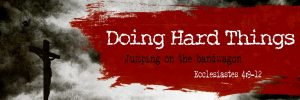 Doing-Hard-Things-Banner.jpg