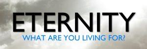 Eternity-Banner1.jpg