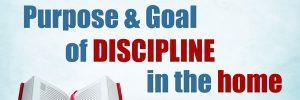 discipline-in-the-home.jpg