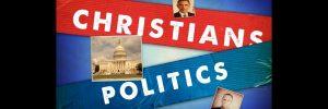 christians_politics.jpg