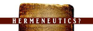 hermeneutics-banner.jpg