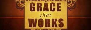 grace-that-works-banner.jpg