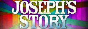 josephs-story-banner.jpg