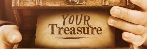 treasure_banner.jpg
