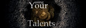 talents.jpg
