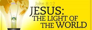 jesus-light-of-the-world.jpg