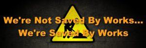 savedbyworks.jpg