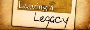 legacy-banner.jpg