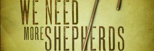more-shepherds-banner.jpg