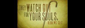 soul_watchers.jpg