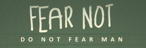 fear-not-banner.jpg