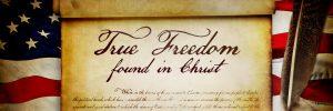 banner-true-freedom.jpg