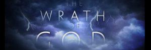 wrath-of-God-banner.jpg