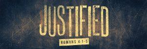 justified-banner.jpg