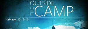 outside-the-camp-banner.jpg
