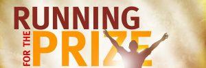 running-for-the-prize-banner.jpg