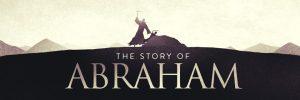 abraham-philbarnes.jpg