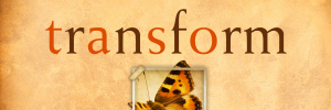 truly-transformed-mind-banner-600x200.png
