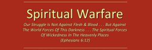 Spiritual-Warfare-Banner-600x200.jpg