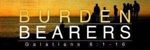 burden-bearers-banner-600x200.jpg