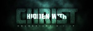 Hidden-with-Christ-600x200.jpg