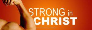 Strong-in-Christ-banner-600x200.jpg